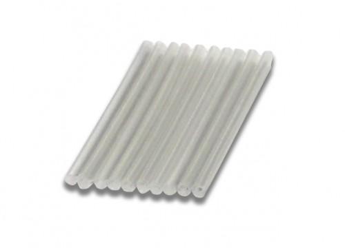 60 x 2.5mm Splice protectors