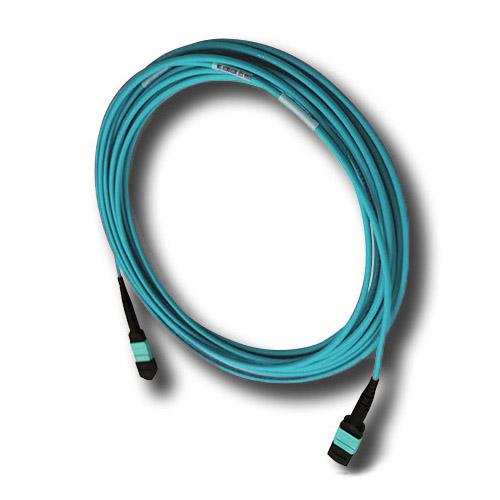 OM3 Aqua MTP Lead