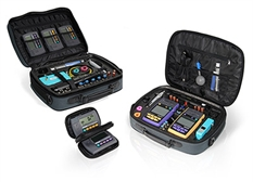 Optical Test Kits