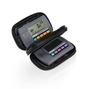 Kingfisher Pocket Size 850 nm MPO Test Kit
