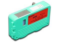 Cletop/Optipop Cartridge Cleaners