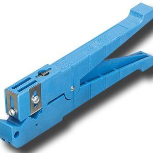 Cable Preparation Tooling Detach