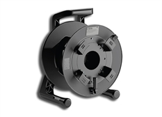 Schill GT380 Field Deployable Cable Reel