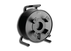 Schill HT380 Field Deployable Cable Reel