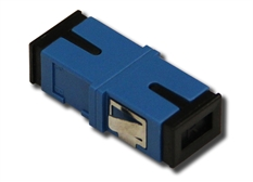 SC Fibre Optic Adapters