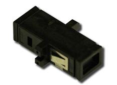 MTRJ Fibre Optic Adapters