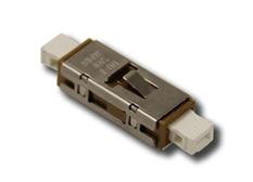 MU Fibre Optic Adapters