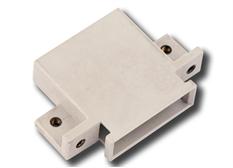 FDDI Fibre Optic Adapters