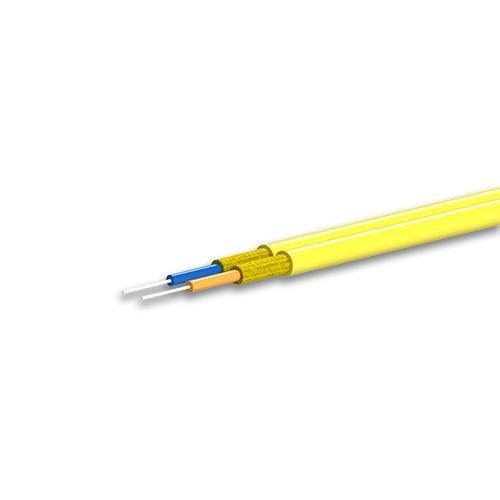 Singlemode Duplex Cable