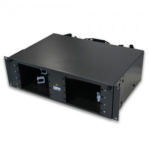 FOS-3RU-8P-S Unloaded