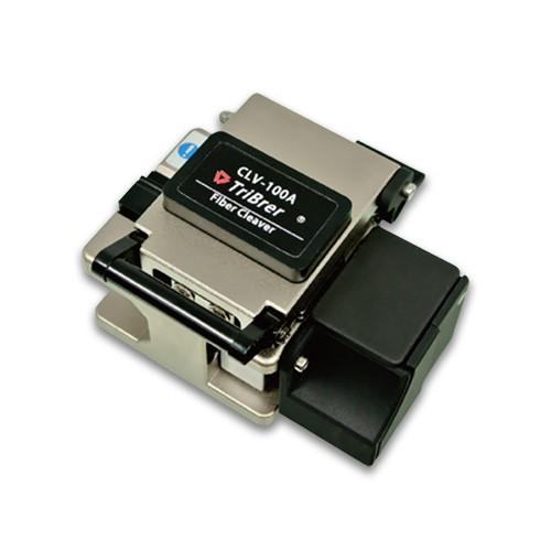 Fibre Cleaver Single Fibre CLV100A