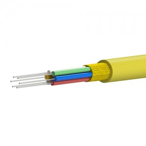 Distribution Series Cable