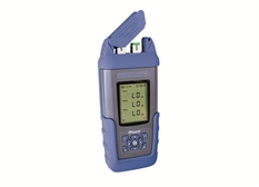 Kingfisher 6102 Series Hand Held PON Power Meters