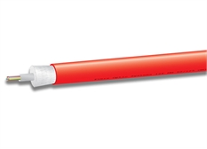 Fire Rated Optical Cable