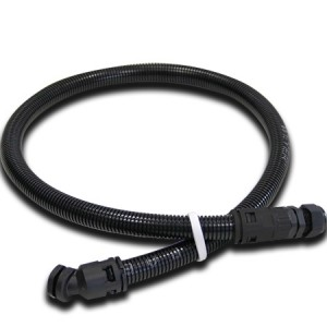 Cable Breakout and Sleeving Conduit Kits