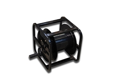 Cable Reel – 300m