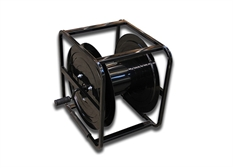 Cable Reel – 500m