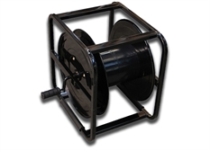 Cable Reel – 1000m