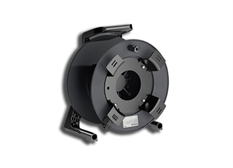 Schill GT310 Field Deployable Cable Reel