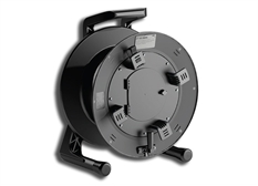 Schill GT450 Field Deployable Cable Reel