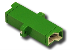 E2000 Fibre Optic Adapters